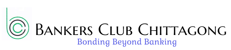 Bankers Club Chittagong-Bonding Beyond Banking